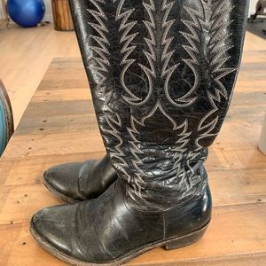 Old Gringo Mayra Boot